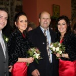 0039-Wedding of Cian & Deirdre