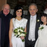 0040-Wedding of Cian & Deirdre