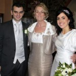 0041-Wedding of Cian & Deirdre