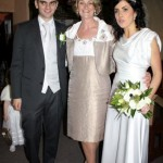 0042-Wedding of Cian & Deirdre
