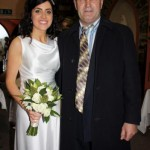 0043-Wedding of Cian & Deirdre