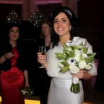 0052-Wedding of Cian & Deirdre