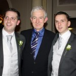 0058-Wedding of Cian & Deirdre