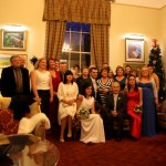 0059-Wedding of Cian & Deirdre