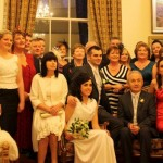 0060-Wedding of Cian & Deirdre