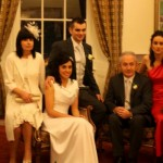 0061-Wedding of Cian & Deirdre