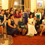 0062-Wedding of Cian & Deirdre