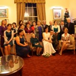 0063-Wedding of Cian & Deirdre