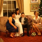 0065-Wedding of Cian & Deirdre