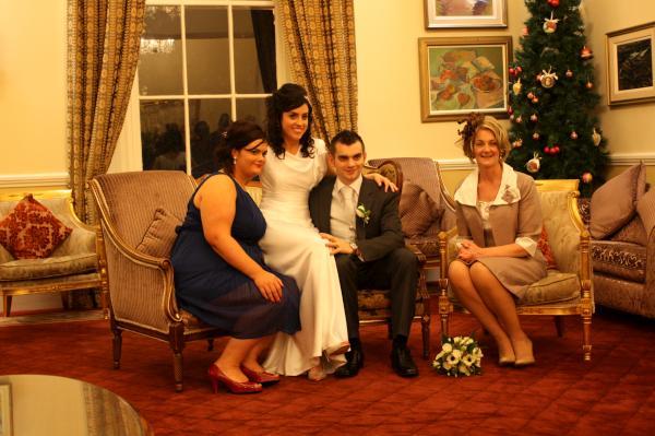 0065-Wedding of Cian & Deirdre
