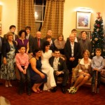 0066-Wedding of Cian & Deirdre