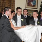 0068-Wedding of Cian & Deirdre