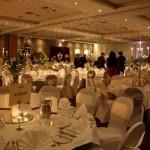 0074-Wedding of Cian & Deirdre