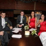 0075-Wedding of Cian & Deirdre