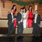 0076-Wedding of Cian & Deirdre