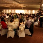 0079-Wedding of Cian & Deirdre