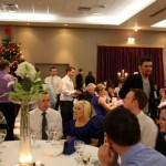 0081-Wedding of Cian & Deirdre