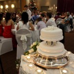0084-Wedding of Cian & Deirdre