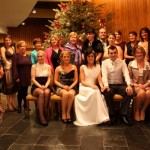0085-Wedding of Cian & Deirdre