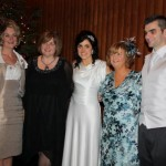 0087-Wedding of Cian & Deirdre