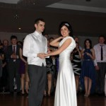 0089-Wedding of Cian & Deirdre