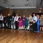 0090-Wedding of Cian & Deirdre