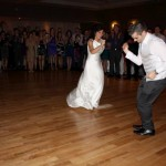 0091-Wedding of Cian & Deirdre