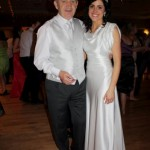 0096-Wedding of Cian & Deirdre