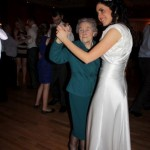0098-Wedding of Cian & Deirdre