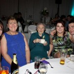 0103-Wedding of Cian & Deirdre