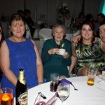 0104-Wedding of Cian & Deirdre