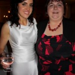 0108-Wedding of Cian & Deirdre
