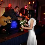 0110-Wedding of Cian & Deirdre