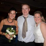 0113-Wedding of Cian & Deirdre