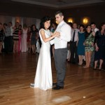 0114-Wedding of Cian & Deirdre