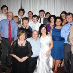 0122-Wedding of Cian & Deirdre
