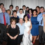 0123-Wedding of Cian & Deirdre