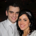 0127-Wedding of Cian & Deirdre