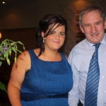 0128-Wedding of Cian & Deirdre