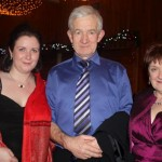 0129-Wedding of Cian & Deirdre