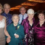 0131-Wedding of Cian & Deirdre