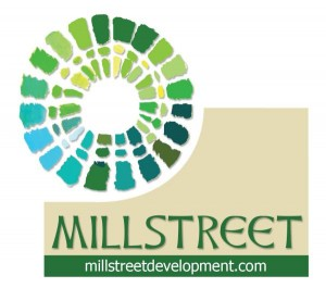 Millstreet Development Group - logo 02