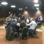 2012-02-19 St.Johns Poker Tournament 03