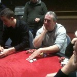 2012-02-19 St.Johns Poker Tournament 07