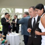 Angelica & Donal Wedding129