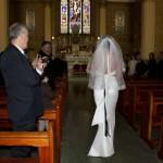 Angelica & Donal Wedding17