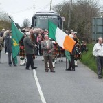 16Nadd Commemoration 2012