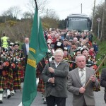 18Nadd Commemoration 2012