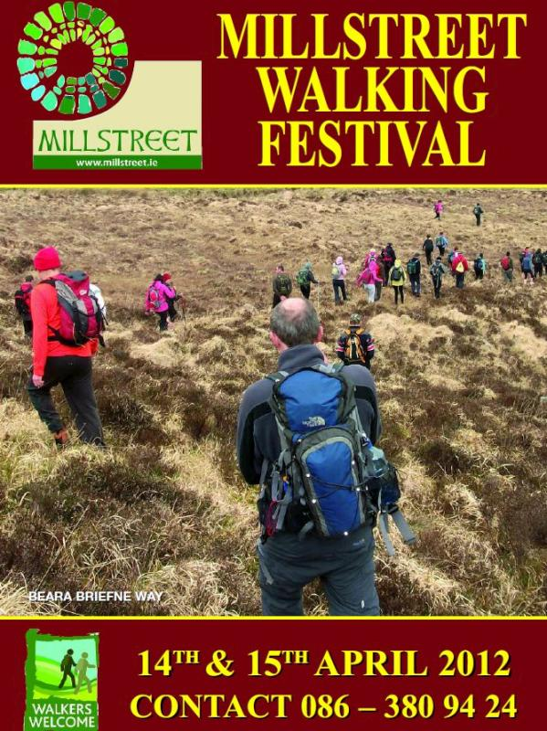 2012-04-14 Millstreet Walking Festival Flyer 01-800