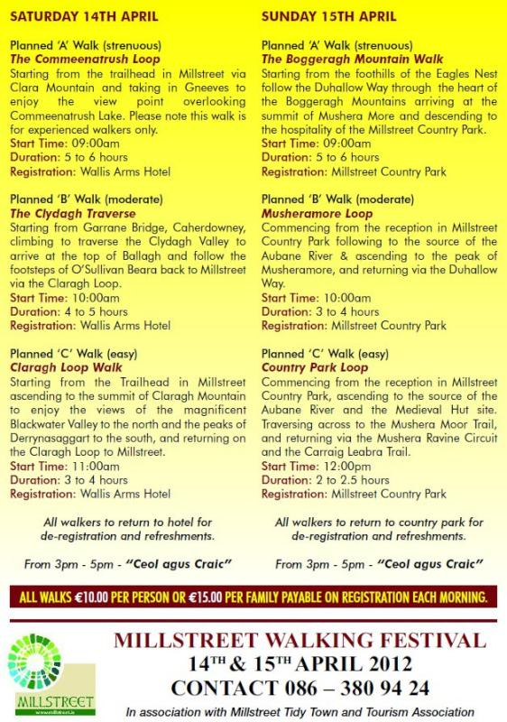 2012-04-14 Millstreet Walking Festival Flyer 02-800